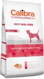 Calibra Dog HA Adult Small Breed Chicken 7kg + 2kg ZDARMA