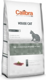 Calibra Cat EN House Cat 7kg + 2kg ZDARMA