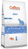 Calibra Cat HA Adult Chicken 7kg + 2kg ZDARMA
