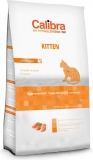 Calibra Cat HA Kitten Chicken 7kg + 2kg ZDARMA