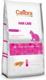 Calibra Cat EN Hair Care 7kg + 2kg ZDARMA