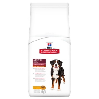 Hill´s Canine Adult Large BREEDER Chicken 18kg