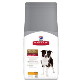 Hill's Canine Adult Healthy Mobility Medium 12kg