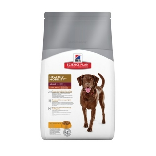 Hill's Canine Adult Healthy Mobility Large 12kg