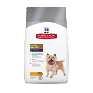 Hill's Canine Adult Healthy Mobility Mini 3kg